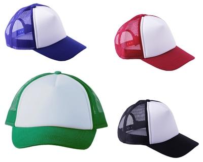 A2148 Gorra para impresión a todo color A2175 Campañera GL3210 a80a6ef33c6