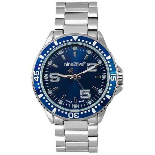 d998836e63c9  Reloj N2F para Caballero de la familia OVIEDO